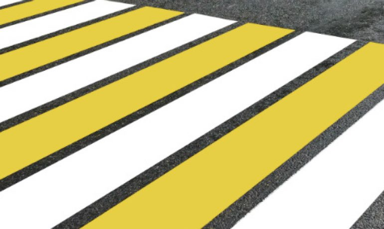 seguridad-vial-transformacion-proteccion-3